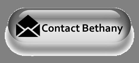 Contact Bethany