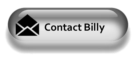 Contact Billy
