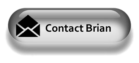 Contact Brian