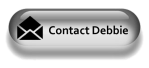 Contact Debbie