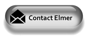 Contact Elmer