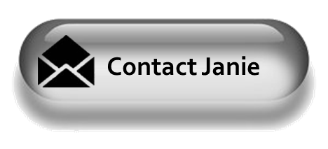 Contact Janie