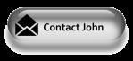 Contact John
