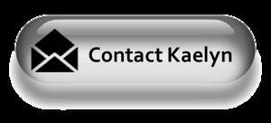 Contact Kaelyn