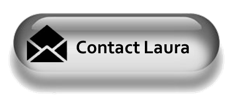 Contact Laura