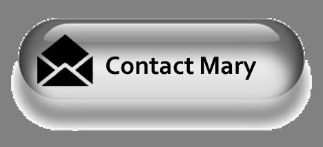 Contact Mary