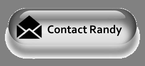 Contact Randy
