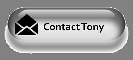 Contact Tony