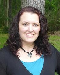 Deborah Wittig2r
