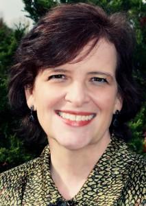 Laura Waller