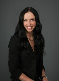 Sarah Oberbrunner