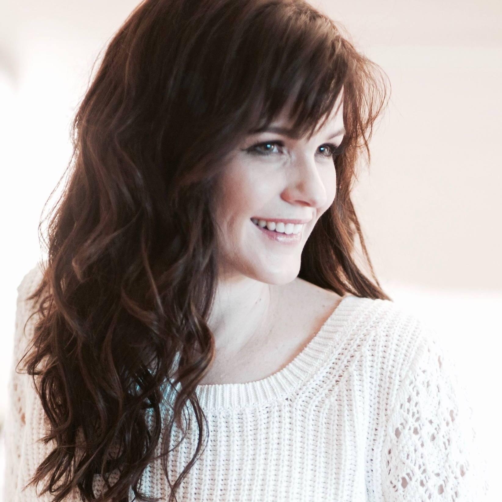 Teresa Alesch,